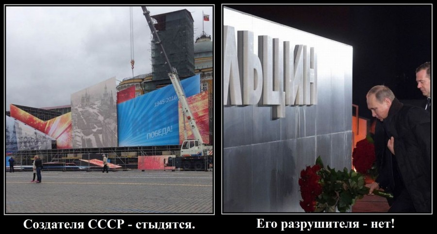 https://ic.pics.livejournal.com/maysuryan/46825033/883887/883887_900.jpg