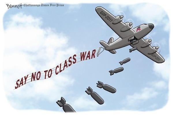 class_war.jpg