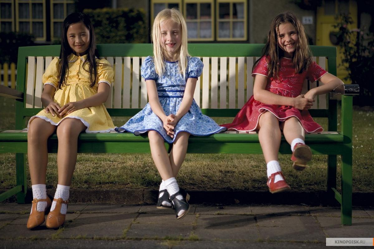 Новые фильмы для детей 15 18 лет