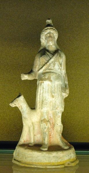 Artemis_Bendis_Louvre_CA159.jpg