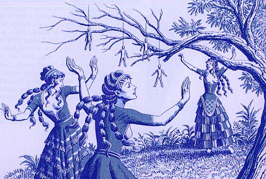 dancetree.jpg