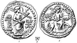 терр. статуэтка 2-1 вв до н.э. из Дома металлистов в Гяур-тепе.png