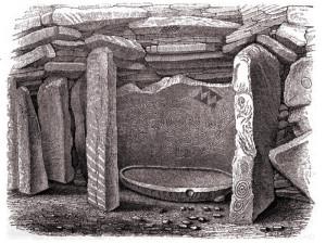 cauldron1.jpg