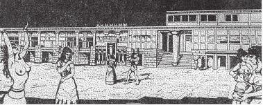 tripartite-shrine-drawing.jpg