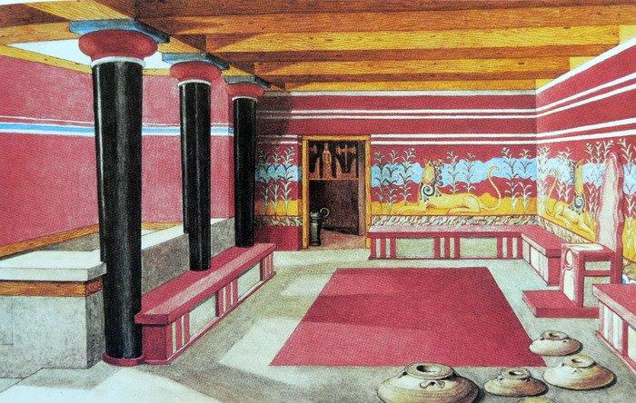 Внутренний двор «Лабиринта».jpg