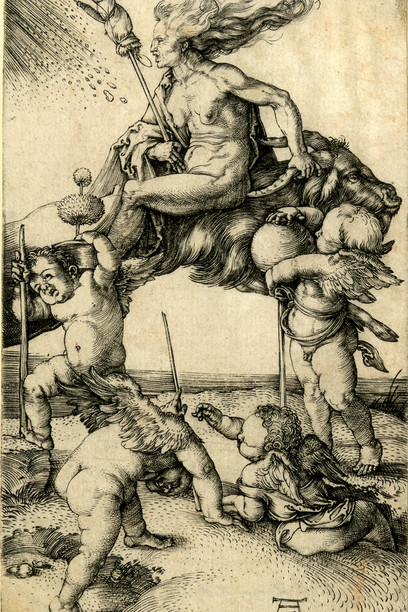 A-witch-riding-backwards-on-a-goat-with-four-putti-two-carrying-an-alchemists-pot-a-thorn-apple.jpg