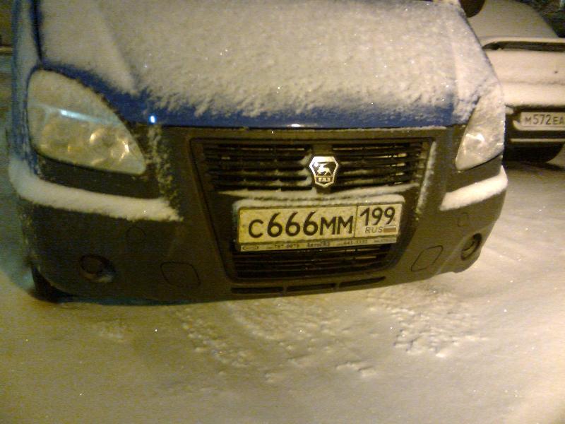 газэль666