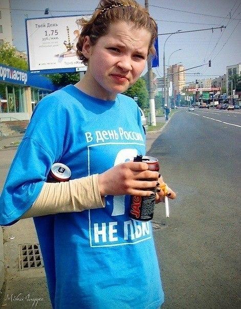 Россия заваливает Украину контрабандными сигаретами: Потери бюджета могут достичь 3 миллиардов - Цензор.НЕТ 2416