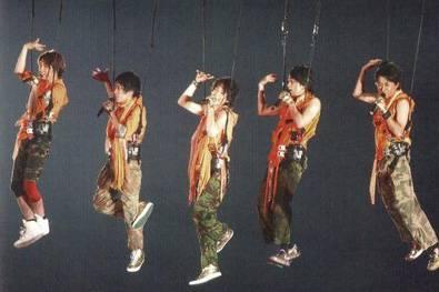 otakara_arashi2