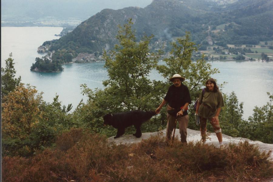 u Annecy 1992 0002