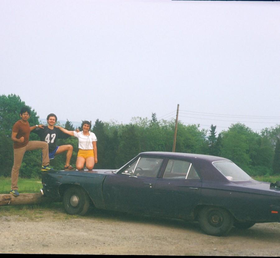 1981-2 (1 of 1)