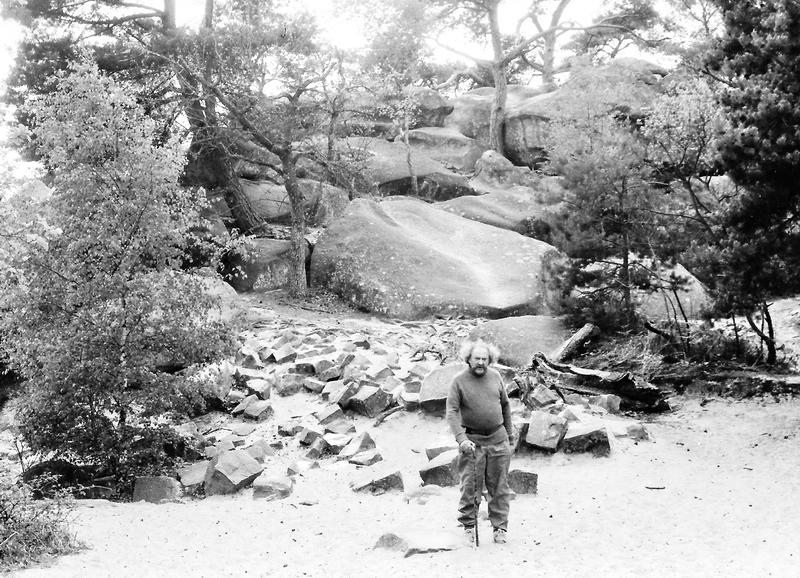 Fontainebleau1997izm