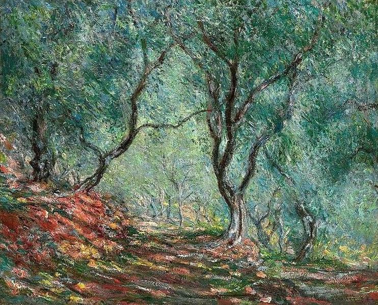 claude-monet-bois-oliviers