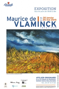 aff_vlaminck