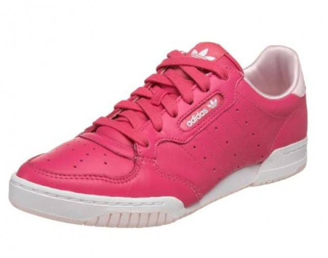 Adidas Grace Low Sleek