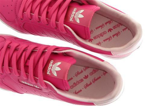 Adidas Grace Low Sleek