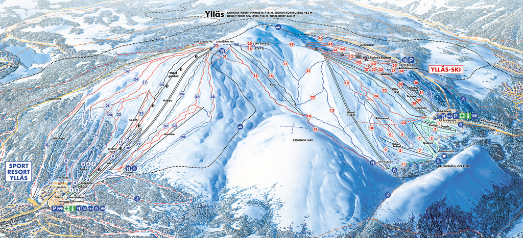 piste-map-yllas-a423