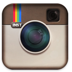 instagram-icon-300x3002