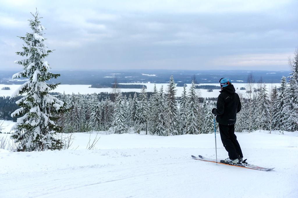 Эротика лыжный курорт, медосмотр гинекологом смотреть онлайн