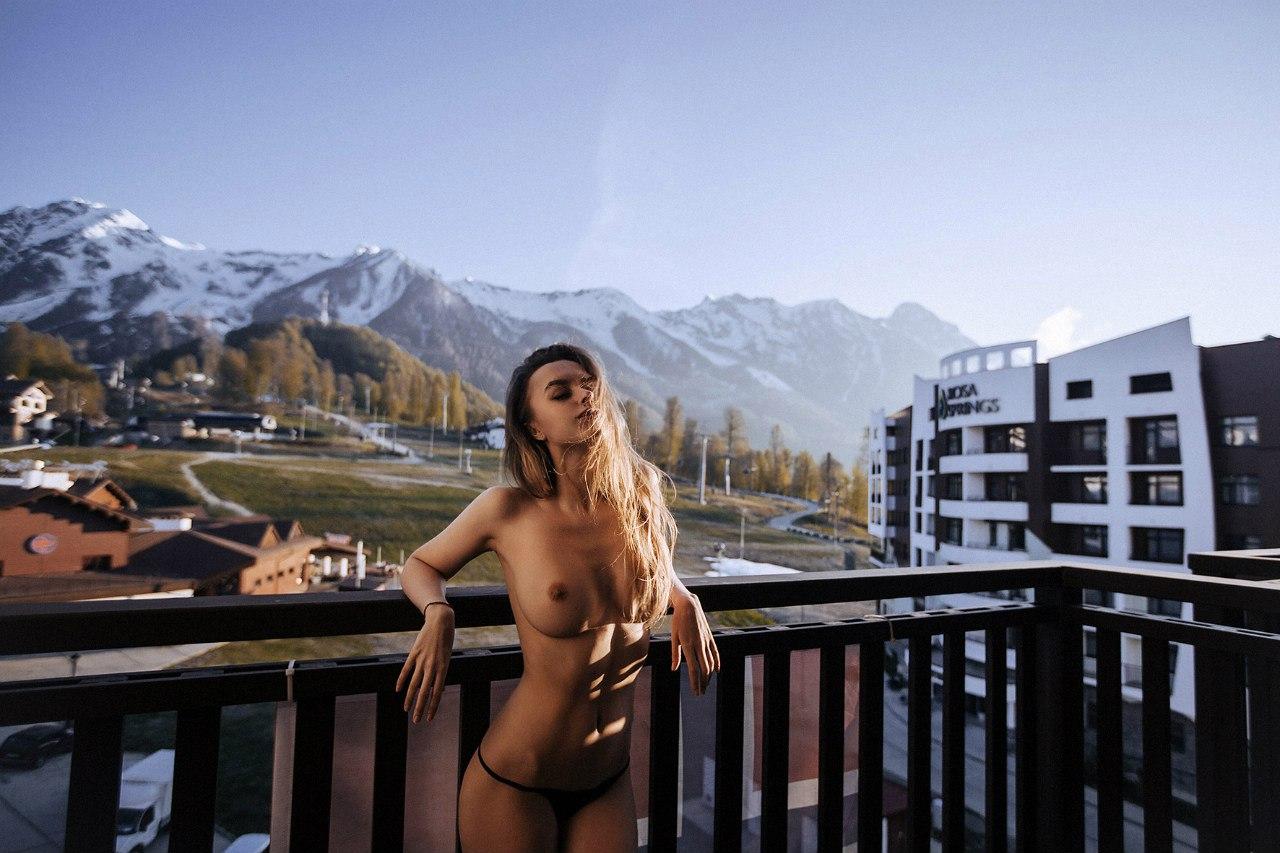 Секс в россйй 30 фотография