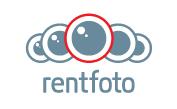 RentFoto