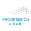 Progression Group