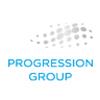 Progression Group