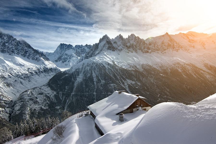 Alps-small