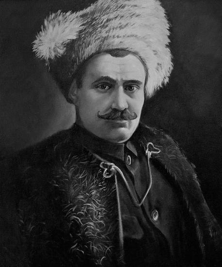 elan-kazak