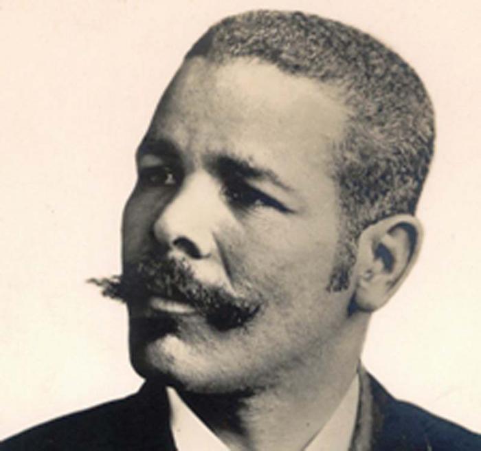 Антонио Масео.