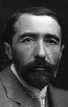 joseph-conrad-74160-photo-large-3