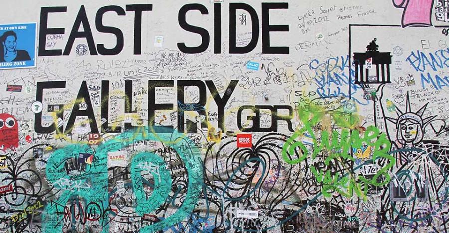 East-Side-Gallery-Berlin-11