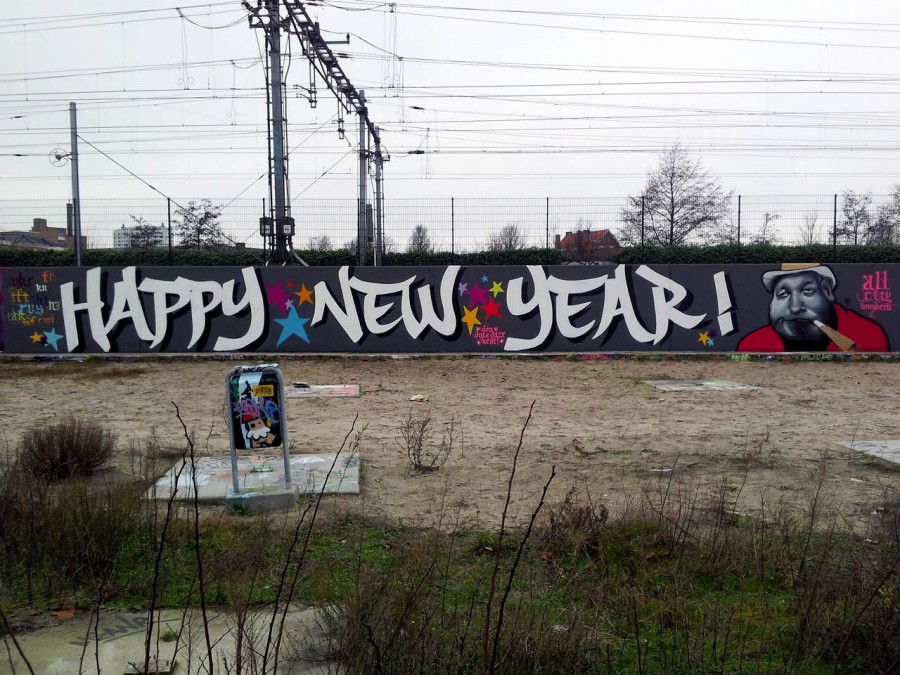 happy_new_year_by_dazr_des_duce_near_2011
