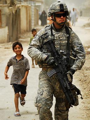 iraq-americanskyi-soldat (1)