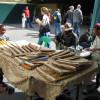 Flute - Craft Mart