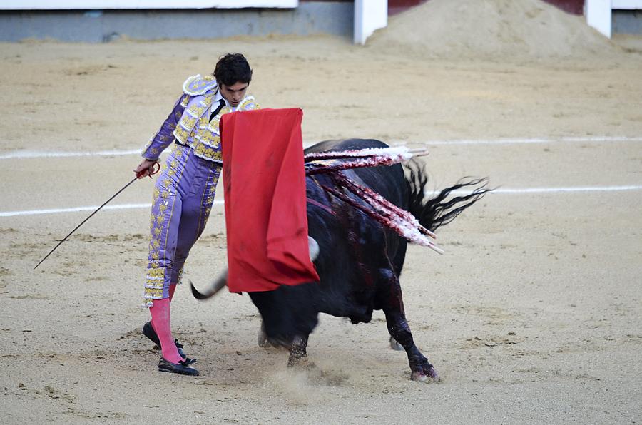 Las Ventas_0403