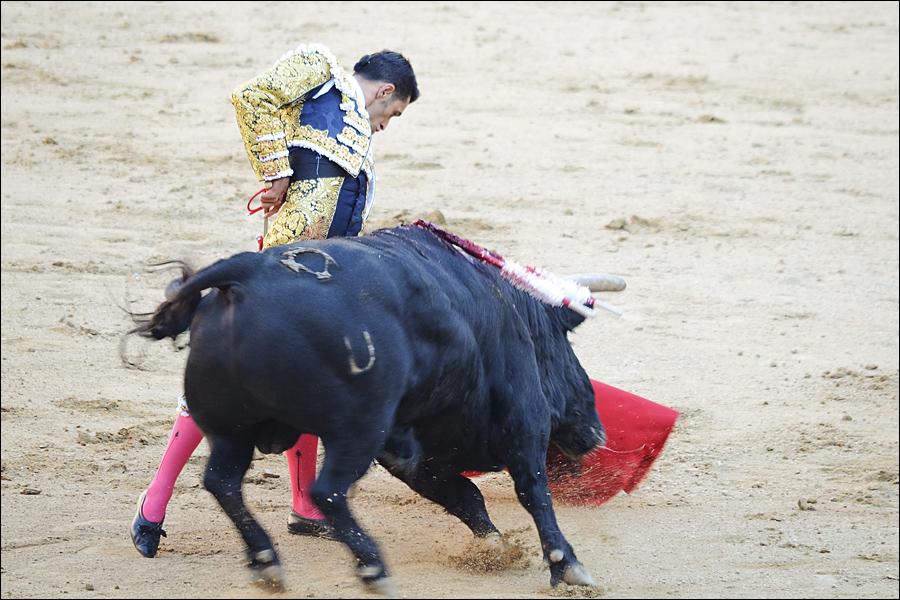 Las Ventas_0142