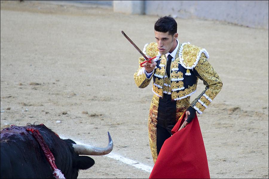 Las Ventas_0266