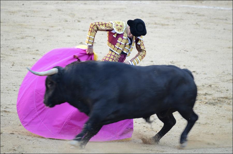 Las Ventas_0291