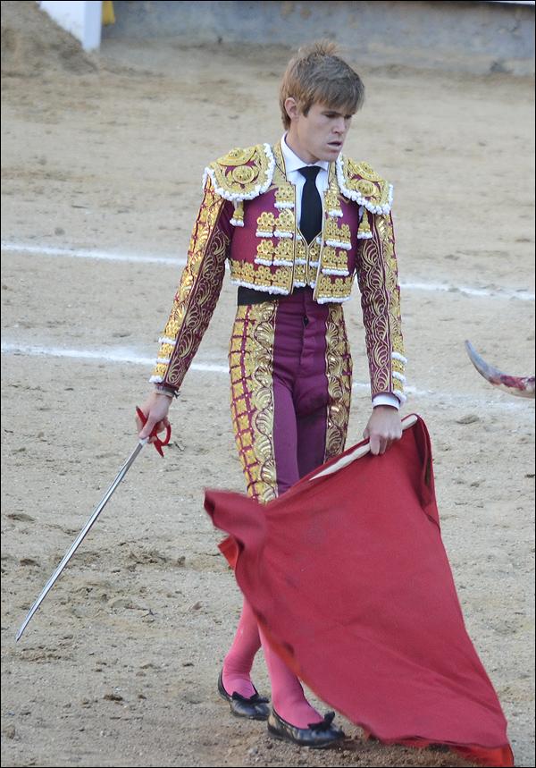 Las Ventas_0358