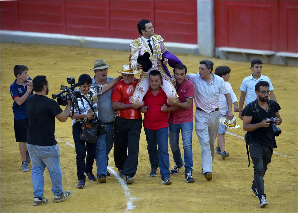 Costaleros Garrido_0345