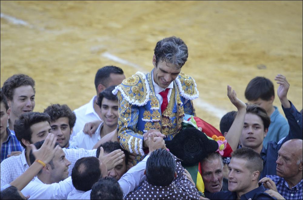 Costaleros Jose Tomas_0823