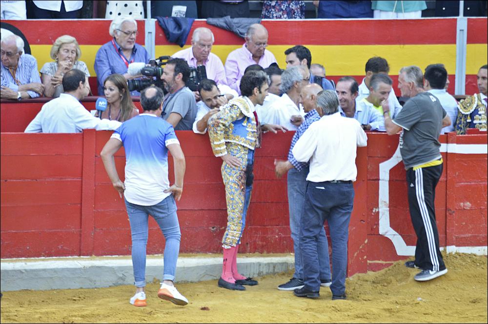 Jose Tomas_0736