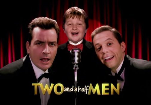 two-and-a-half-men2