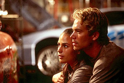 jordana_brewster_paul_walker_the_fast_and_the_furious_001