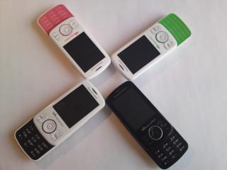 Walkman 2010