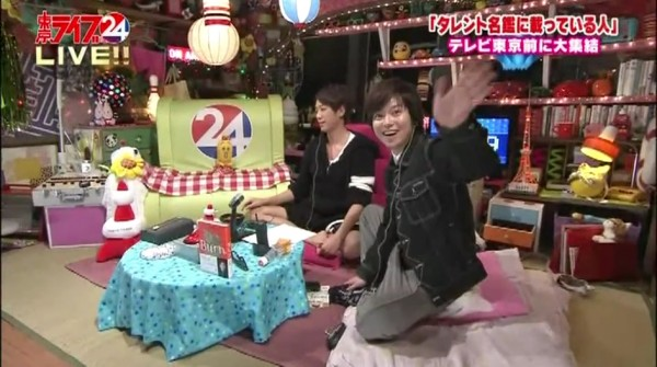 2014.04.07-Tokyo Live Midnight Johnnys-Koyama with Shige.mp4_002712002
