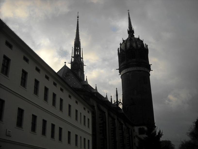 http://pics.livejournal.com/mclaren2000/pic/001dzyfd.jpg