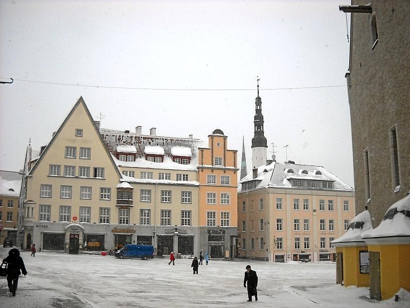 http://pics.livejournal.com/mclaren2000/pic/001q4ddy.jpg