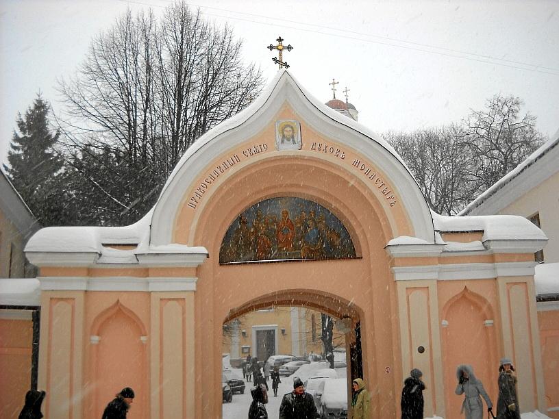 http://pics.livejournal.com/mclaren2000/pic/001zsbe3.jpg